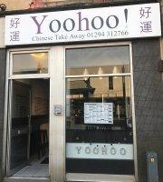 Yoohoo Chinese