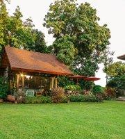 Khum Kafe