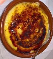 Restaurant Chez Paulo