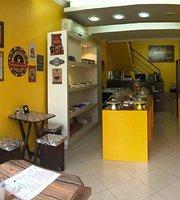 Chocolateria Sabores da Serra
