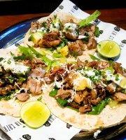LA CATRINA: Tacos Tequila Cerveza