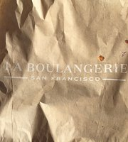 ‪Bay Bread Boulangerie‬