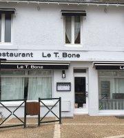 Le T.Bone
