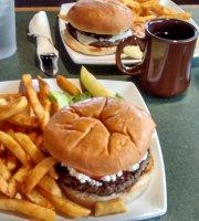 Athenas Diner