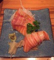 Nagayama Cafe