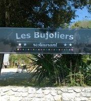 Restaurant Les Bujoliers
