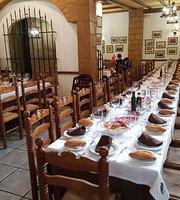 Restaurante Bar Sardina