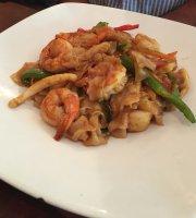 Khun Thon Thai Restaurant
