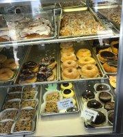 Westside Bakery & Cafe