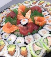 Tashi Sushi