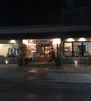 Minami Sushi Phuket