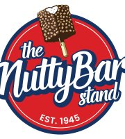 ‪Nutty Bar Stand‬
