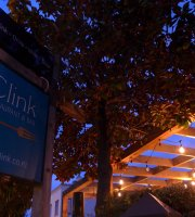 ‪Clink Restaurant and Bar‬