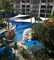 Prime Plaza Suites Sanur - Bali (Formerly Sanur Paradise Plaza Suites)