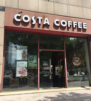COSTA COFFEE(Xiang Cheng)