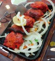 Spice of india restaurant