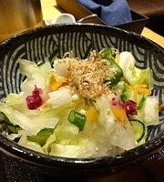 Sakura Osaka Marubiru