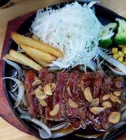 Nhà hàng DaNang Issun Boshi(一寸法師2)