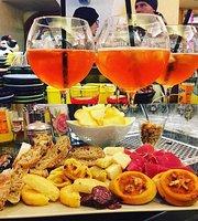 Bar Caffetteria Candy