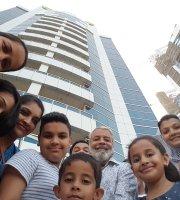 Time Crystal Hotel Apartments 70 1 2 Updated 2018 Prices Inium Reviews Dubai United Arab Emirates Tripadvisor