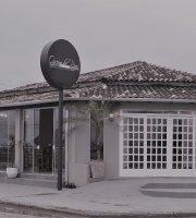 Officina Das Pizzas- Espaço Café Massaguaçu
