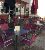 Eiscafe Alte Apotheke