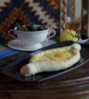 Tiflis Georgian Cuisine