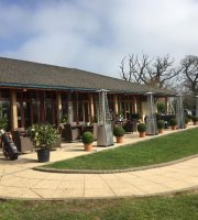 Orchardleigh Cafe and Restaurant