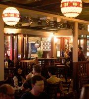 Fiddlers Green Irish Bar