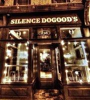 Silence Dogood's Tavern