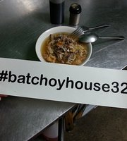 #Batchoyhouse328