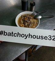 #Batchoyhouse328