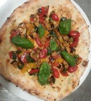 Pizzeria L'Eden