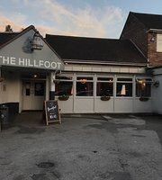 The Hillfoot Hotel