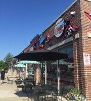 Bellmore Bagel Cafe