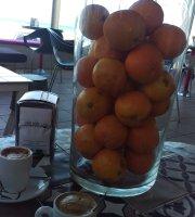 Cafe y Mar Lounge Sl