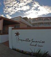 Luquillo Sunrise Beach Inn
