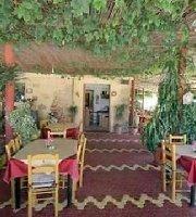 Perasma Taverna