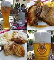 Croatia Grill