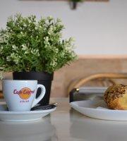 Café Central Atalaia