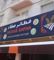 Fatair Safaa
