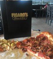 Figaro's Pizza & Pub