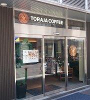 Toraja Coffee Viera Morinomiya
