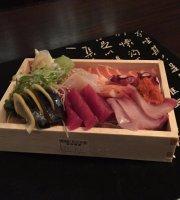 Ryoko's Japanese Restaurant & Bar