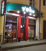 Суши-бар Yoko