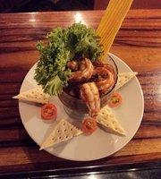 Restaurante Yazmin