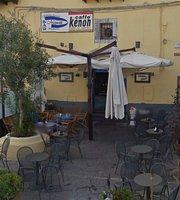 Bar Gelateria Artigianale Mazziotti