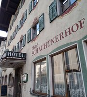 Hotel Restaurant Schachtnerhof