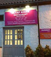 Altaf Khan Restaurant