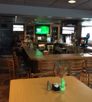 Iron Creek Bar & Grill